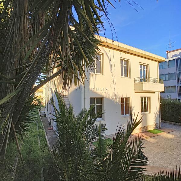 Offres de vente Maison Le Cannet 06110