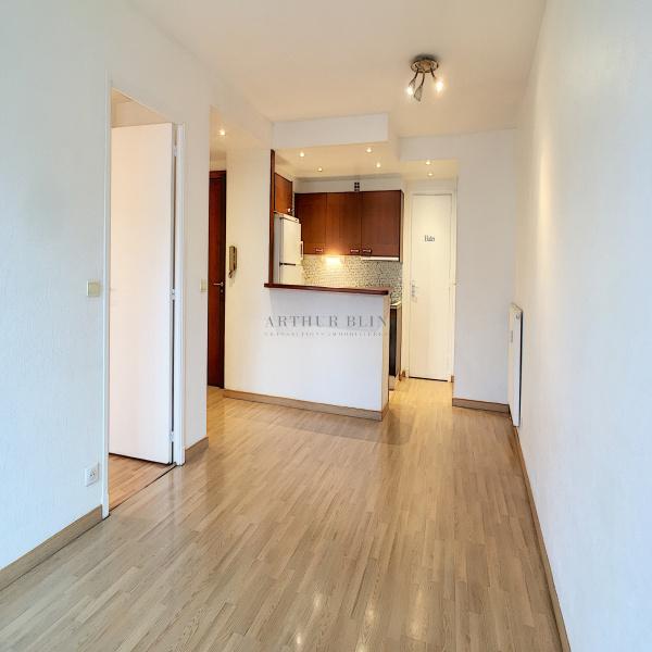 Offres de location Appartement Cannes 06400