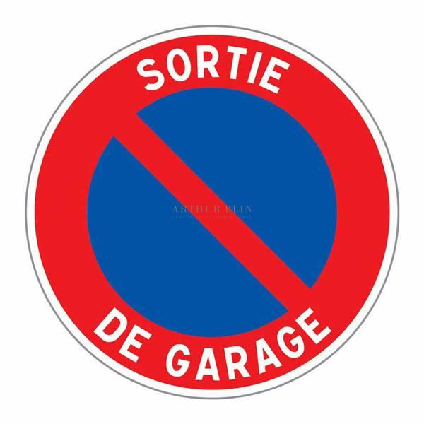 Offres de location Garage Le Cannet 06110